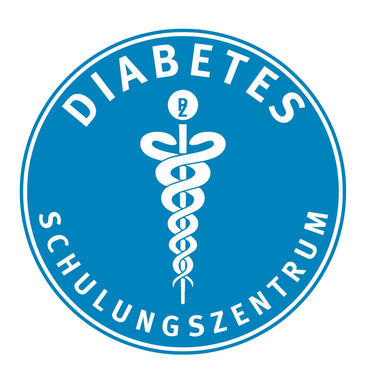 Diabetes Schulungszentrum Sonsbeck